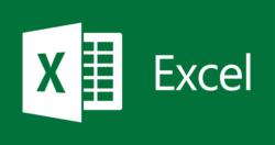 VLookup in Excel