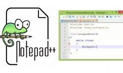 AutoHotkey editor Notepad++